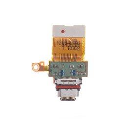 Sony Xperia XZ2 Compact Charging Port Flex Cable Ori