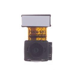 Sony Xperia XZ2 Compact Front Camera