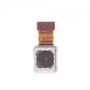 Sony Xperia XZ2 Back Camera Ori