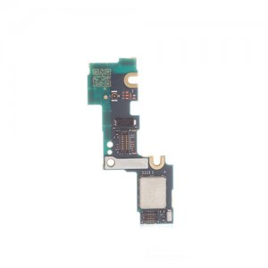 Sony Xperia XZ2 Bottom Microphone Board