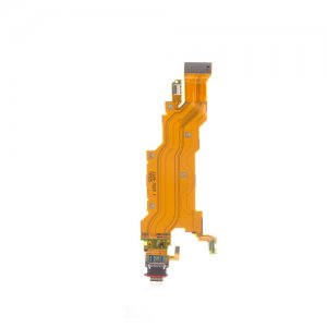 Sony Xperia XZ2 Charging Port Flex Cable Ori