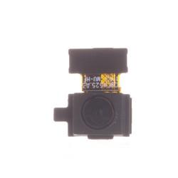 Sony Xperia XZ2 Front Camera  Ori