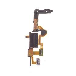 Sony Xperia XZ2 Headphone Jack Flex Cable