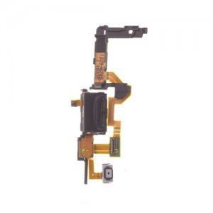 Sony Xperia XZ2 Headphone Jack Flex Cable