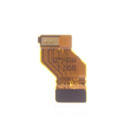 Sony Xperia XZ2 Motherboard Flex Cable Ori