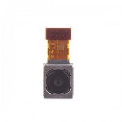Sony Xperia XZs Back Camera Ori