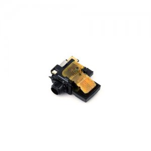 Sony Xperia Z2 Earphone Jack Flex Cable Ribbon