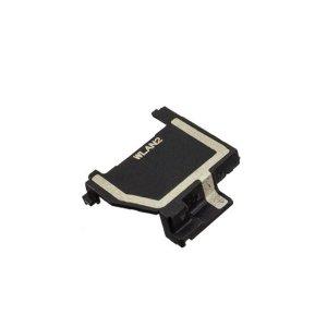 Sony Xperia Z5 Earphone Flex Cable Bracket Ori