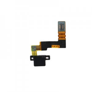 Sony Xperia Z5 Microphone Flex Cable