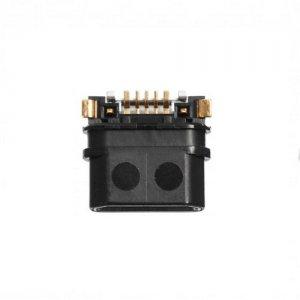 Sony Xperia Z5 Z3P Z4 Z5 Charging Port