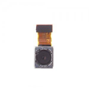 Sony Xperia XA1 X/Z5 Z5 Compact Z5 Premium Back Camera