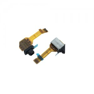 Sony Xperia Z5 Premium Earphone Jack Flex Cable