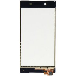 Sony Xperia Z5 Premium Touch Screen Black Ori