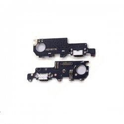 Xiaomi Mi Max 3 Charging Port Flex Cable Aftermarket