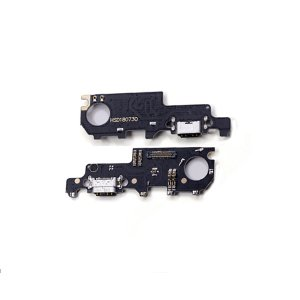 Xiaomi Mi Max 3 Charging Port Flex Cable Aftermarket