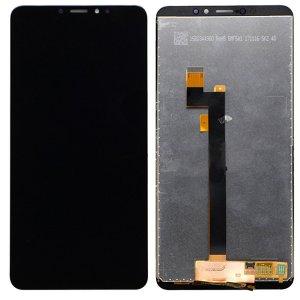 Xiaomi Mi Max 3 LCD  screen Black original