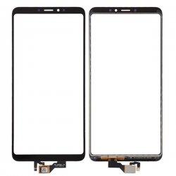 Xiaomi Mi Max 3 Touch Screen Black OEM