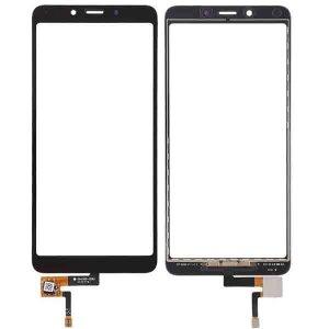 Xiaomi Redmi 6/6A Touch Screen  Black OEM