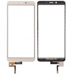 Xiaomi Redmi 6/6A Touch Screen Gold OEM