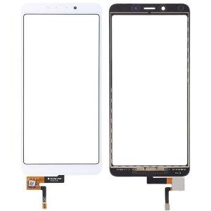 Xiaomi Redmi 6/6A Touch Screen White OEM