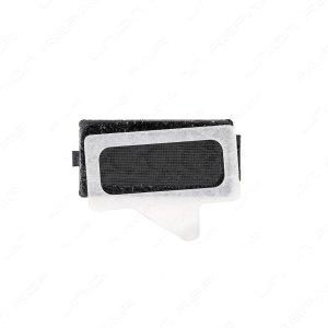 Xiaomi Redmi 6 Ear Speaker Ori