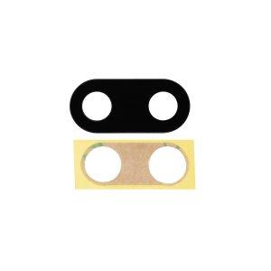 Xiaomi Redmi 6A Back Camera Lens Black Ori