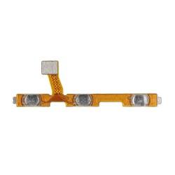 Xiaomi Redmi 6A Power Button Flex Cable Aftermarket