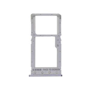 Xiaomi Redmi 6A SIM Card Tray Gray Ori