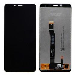 Xiaomi Redmi 6/6A screen Black OEM