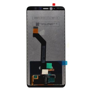 Xiaomi Redmi S2 (Redmi Y2) LCD screen Black original