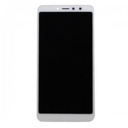 Xiaomi Redmi S2  (Redmi Y2) ICD screen White original