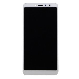 Xiaomi Redmi S2  (Redmi Y2) ICD screen White original