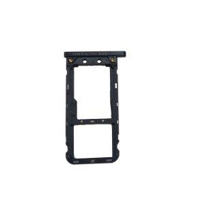 Xiaomi Mi Max 3 SIM Card Tray Black Ori