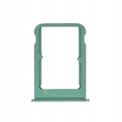 Xiaomi Mi Mix 3 SIM Card Tray Green Ori