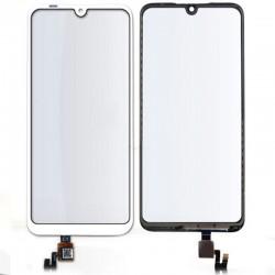 Xiaomi Mi Play Touch Screen White Ori