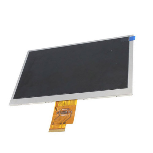 For Acer Iconia Tab  A100 LCD Display with Digitiz...