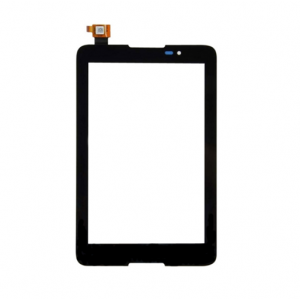 Touch Screen Digitizer Replacement for Acer Iconia Tab A200