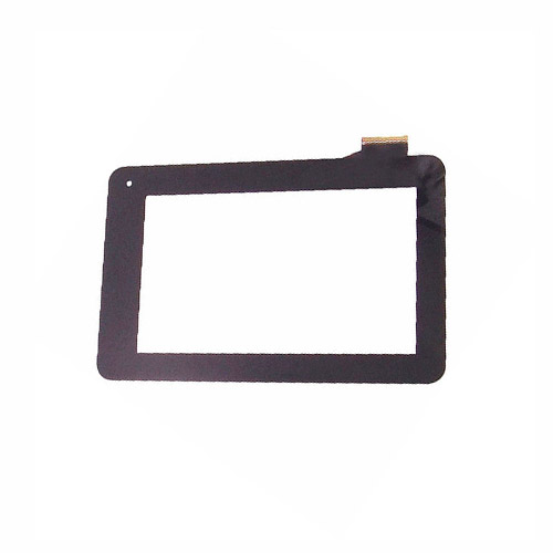 Digitizer Touch Screen for Acer Iconia Tab B1-710 ...