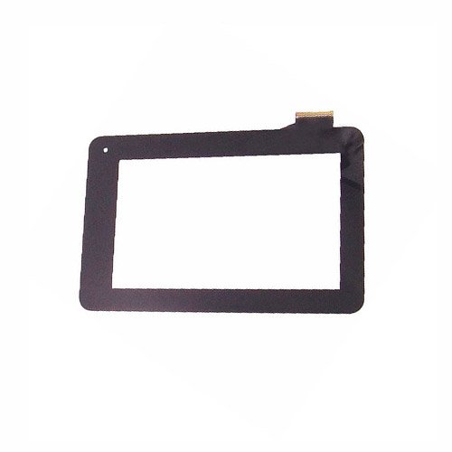 Digitizer Touch Screen for Acer Iconia Tab B1-710 Black