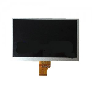 For Acer Iconia Tab  Tab B1-710 LCD Display with Digitizer Assembly
