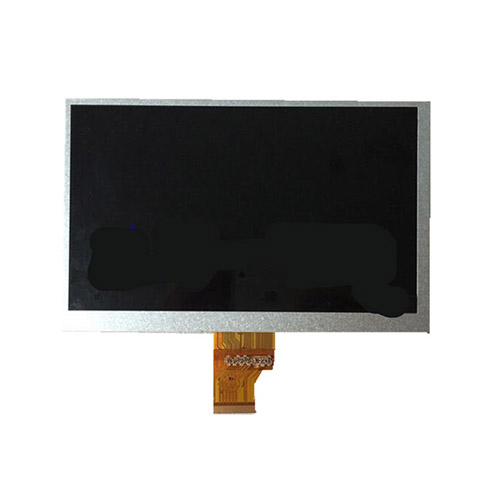 For Acer Iconia Tab  Tab B1-710 LCD Display with D...