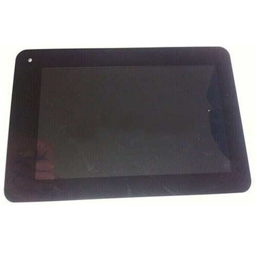 LCD Screen and Digitizer Touch Screen for Acer Ico...