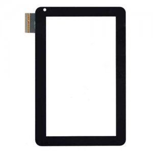 Digitizer Touch Screen for Acer Iconia Tab B1-720 Black