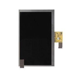 LCD Screen for Acer Iconia Tab B1-720