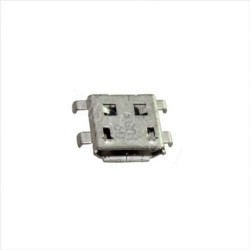 Charging Port for Acer Iconia Tab One 7 B1-730HD