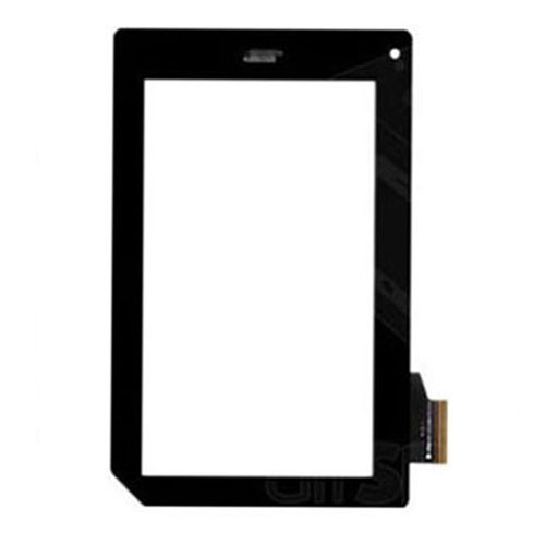 Touch Screen for Acer Iconia Tab B1-A71 Black