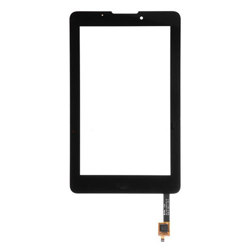 Digitizer Touch Screen for Acer Iconia Tab 7 A1-713 Black