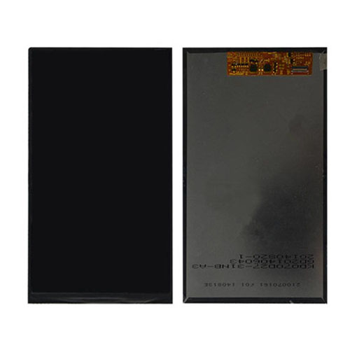 LCD Digitizer Assembly for Acer Iconia Tab 7 A1-71...
