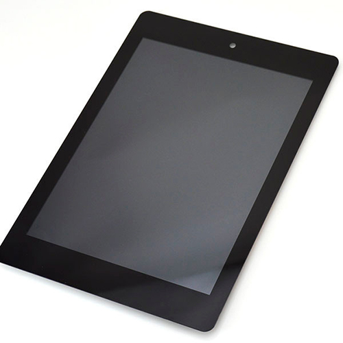 LCD Digitizer Assembly for Acer Iconia Tab A1-810 ...