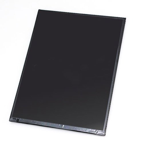 LCD Screen  for Acer Iconia Tab A1-810